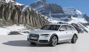 audi all road lease audi a6 allroad car leasing nationwide vehicle contracts