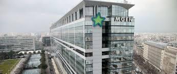 le groupe mgen crée mgen international benefits mgen ib