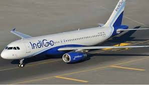 civil aviation bureau bureau of civil aviation security suspends indigo s security