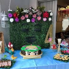 creative cakes creative cakes 155 photos 166 reviews bakeries 642 w