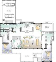 house plans with indoor pool house plan w3928 detail from drummondhouseplans com