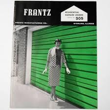 154 best advertising print images on pinterest rust brochures