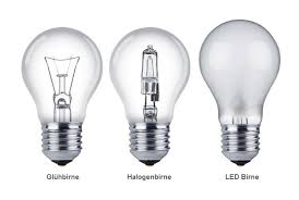 G4 Halogen Mit Led Ersetzen by Lichthelligkeit Welche Halogenlampe Ist Durch Welche Led Lampe Zu