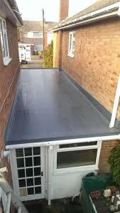 Garage Roofs Photo Gallery