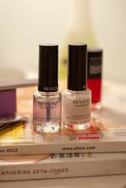 top 10 smart rules you must know about painting your nails top