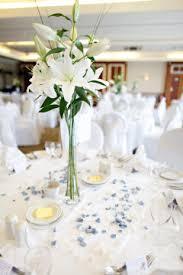 wedding flowers sheffield florist sheffield the green house florists feature weddings 5