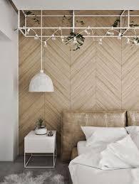 best 25 modern lofts ideas on pinterest modern loft loft style