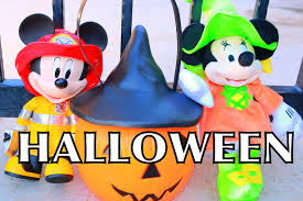 mickey mouse halloween costumes mickey mouse halloween trick or treat toys spooky halloween