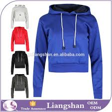 crop hoodies crop hoodies suppliers and manufacturers at alibaba com