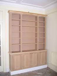 Wood Bookshelves Plans by Wooden Mdf Bookshelf Plans Diy Blueprints Mdf Bookshelf Plans 40