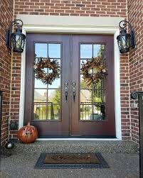 Beautiful Exterior Doors 5 Beautiful Front Entry Doors