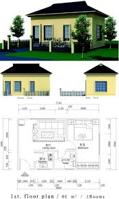 obon cheap price fast installation prefabricated house design in