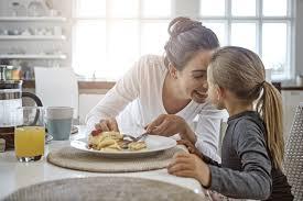 breakfast thanksgiving 5 great breakfast ideas for thanksgiving morning breakfast in