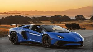 lamborghini aventador value limited edition cars reviews and insight into their