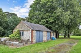 property for sale in metheringham lincolnshire mouseprice