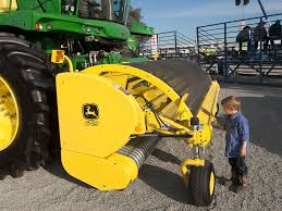 lexus hedge end opening hours deere beats across the board and raises its profit forecast jpg
