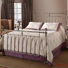 Family Furniture Bedroom Sets Bedroom Pretty Bedroom Accessories Family Room Decorating Ideas