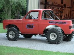 mudding truck for sale chevy 76 blazer lifted mud truck for sale in la