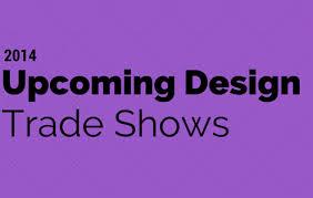 home and design show edmonton edmonton interior home and design show
