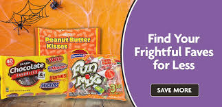 halloween usa store locator family dollar neighborhood discount u0026 dollar store family dollar
