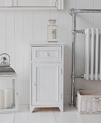 Narrow Bathroom Floor Cabinet by 86 Best Bathroom Cabinets And Storage Images On Pinterest