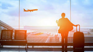Want to travel in 2018 now 39 s the time to book cheap flights
