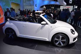 subaru boxer engine in vw beetle 2011 subaru impreza wrx sti