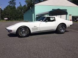 1970s corvette for sale 1970 chevrolet corvette for sale carsforsale com