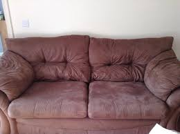 Sell My Old Sofa Second Hand Household Furniture Buy And Sell In Limavady Preloved