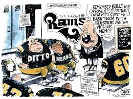 St Louis Rams Memes - the week in editorial cartoons the last edition