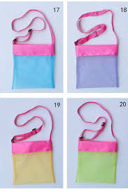 wholesale organza bags wholesale organza bags pouches jewelry packaging bags gift