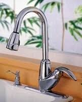 water ridge kitchen faucet catalog