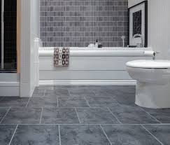 bathroom floor tiling ideas best bathroom flooring ideas 47 contemporary bathroom tile