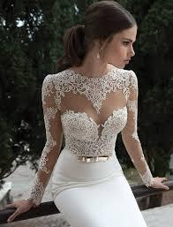 wedding dress brand revealing wedding dresses wedding ideas photos gallery