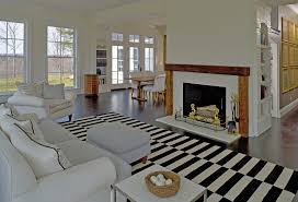 build a living room living and dining rooms domus custom builders