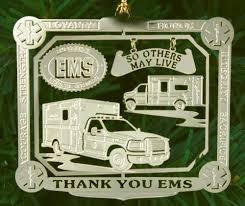 emt paramedic gift guide