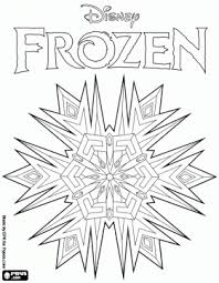 frozen color book pages frozen coloring pages coloring pages