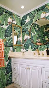 best 25 palm leaf wallpaper ideas on pinterest tropical