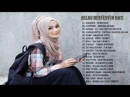 download mp3 dangdut religi terbaru download dwonload lagu islami 2018 free mp3 music search engine