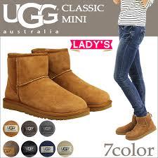 womens sheepskin boots size 11 whats up sports rakuten global market ugg ugg mini