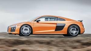 audi r8 bbc topgear magazine india car reviews review new audi r8 v10 plus