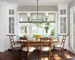 How To Make A Banquette Bench What Is Banquette Seating A Little Design Help