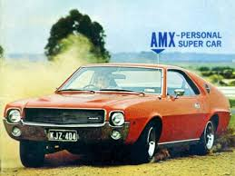 Australian Muscle Cars - the cars australia built a eulogy to local motoring gizmodo