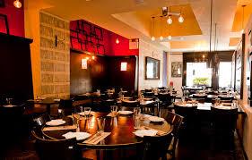 Bbq Restaurant Interior Design Ideas Best Korean Bbq Nyc Has To Offer At Korean Restaurants