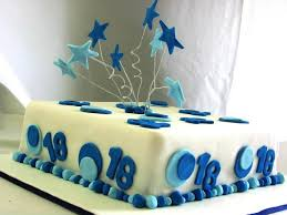 birthday cakes for boys designs clipartsgram com