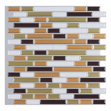 Peel And Stick Kitchen Backsplash Tiles Popular Peel Stick Wall Tiles Buy Cheap Peel Stick Wall Tiles Lots