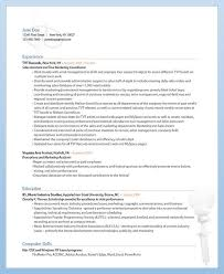 custom essay writer services us artist resume layout australian