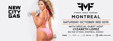 new city gas montreal halloween fmf events montreal new city gas