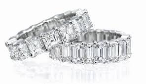 girls wedding rings images Cowgirl wedding rings fresh country engagement rings jpg