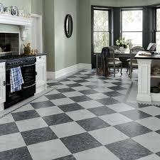 kitchen flooring ideas uk kitchen kitchen vinyl flooring uk fresh on intended sourcebook 0